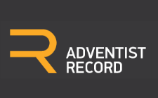 Record Advenetist News